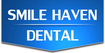 general dentist | Rancho Cucamonga, CA | Smile Haven Dental | 909-481-7317