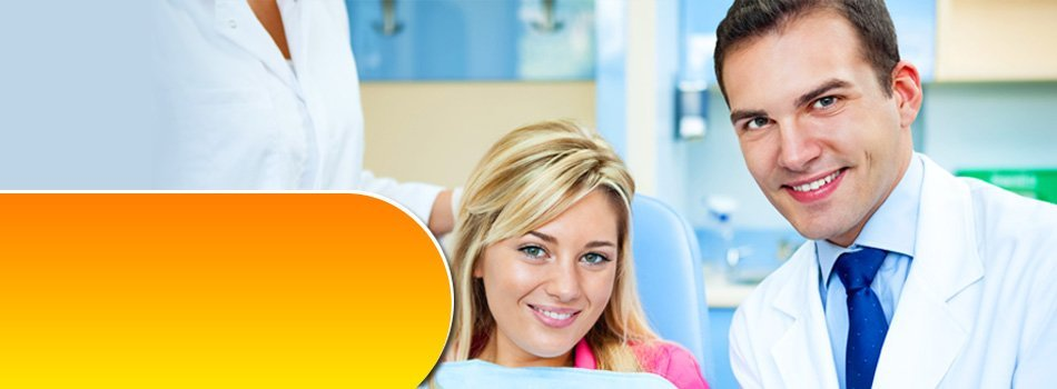 dental care | Rancho Cucamonga, CA | Smile Haven Dental | 909-481-7317