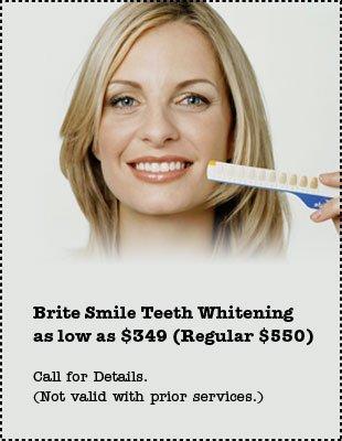 dental check ups | Rancho Cucamonga, CA | Smile Haven Dental | 909-481-7317