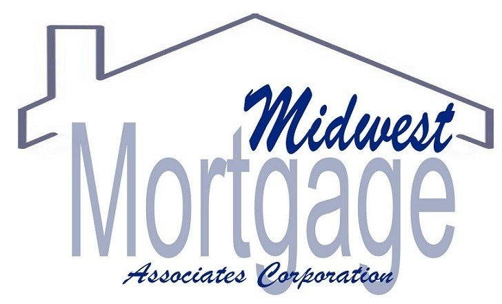 Midwest Mortgage Associates Corp DBA Total Lending Concepts logo