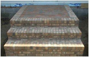 Brick Laying | Queenstown, MD | Steve Johnson Masonry | 410-827-6181