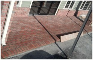 Block Work | Queenstown, MD | Steve Johnson Masonry | 410-827-6181