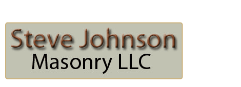 Masonry | Queenstown, MD | Steve Johnson Masonry | 410-827-6181
