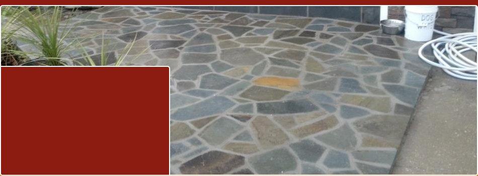 Building Restoration | Queenstown, MD | Steve Johnson Masonry | 410-827-6181