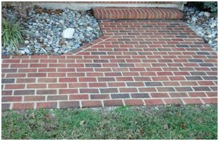 Hardscapes | Queenstown, MD | Steve Johnson Masonry | 410-827-6181