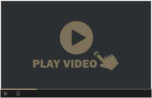 Steve Johnson Masonry | Video