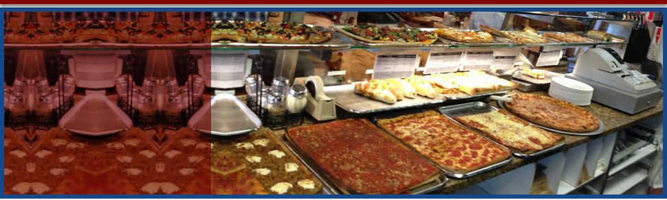 Catering Service | Little Neck, NY | Centre Pizzeria Restaurant | 718-229-9879