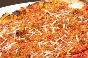 Catering Service | Little Neck, NY | Centre Pizzeria Restaurant | 718-229-9879