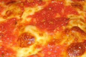 Menu | Little Neck, NY | Centre Pizzeria Restaurant | 718-229-9879
