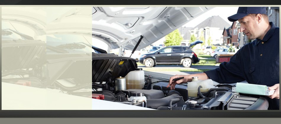 Fuel Systems | Southington, CT | Mad Hatter Mufflers & Auto Repair | 860-628-8888