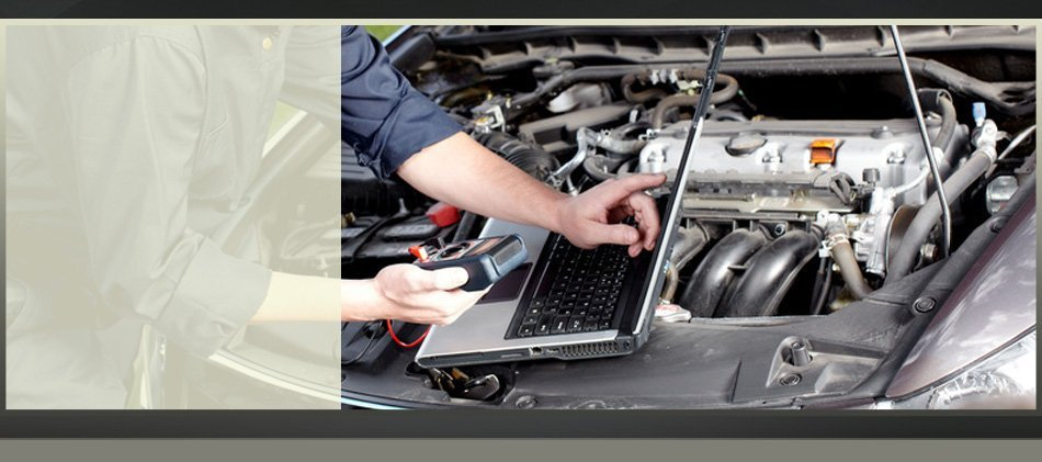 Auto Maintenance | Southington, CT | Mad Hatter Mufflers & Auto Repair | 860-628-8888