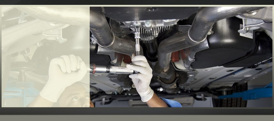 Exhaust Service | Southington, CT | Mad Hatter Mufflers & Auto Repair | 860-628-8888