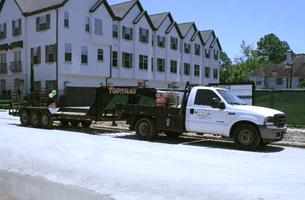 Sidewalks   Houston, TX   M.G. Excavators, INC.   832-623-6032