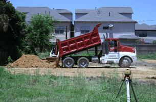 Residential Demolition   Houston, TX   M.G. Excavators, INC.   832-623-6032