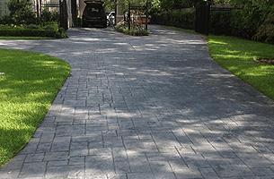 Concrete Services   Houston, TX   M.G. Excavators, INC.   832-623-6032