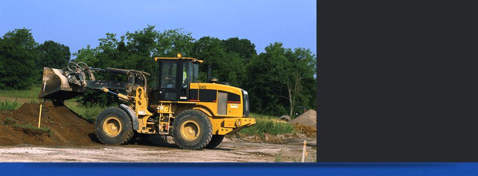 Land Clearing   Houston, TX   M.G. Excavators, INC.   832-623-6032