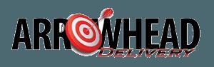 Arrowhead Delivery logo