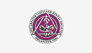 Cleveland Dental Society