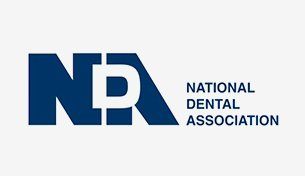 National Dental Association