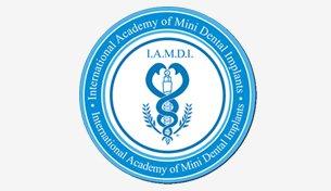 International Society of Mini Dental Implants
