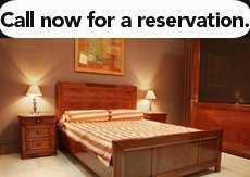 Room - Rochester, MN - Best Price Inn - Room - Call now for a reservation.
