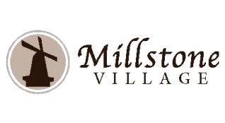 Millstone Village
