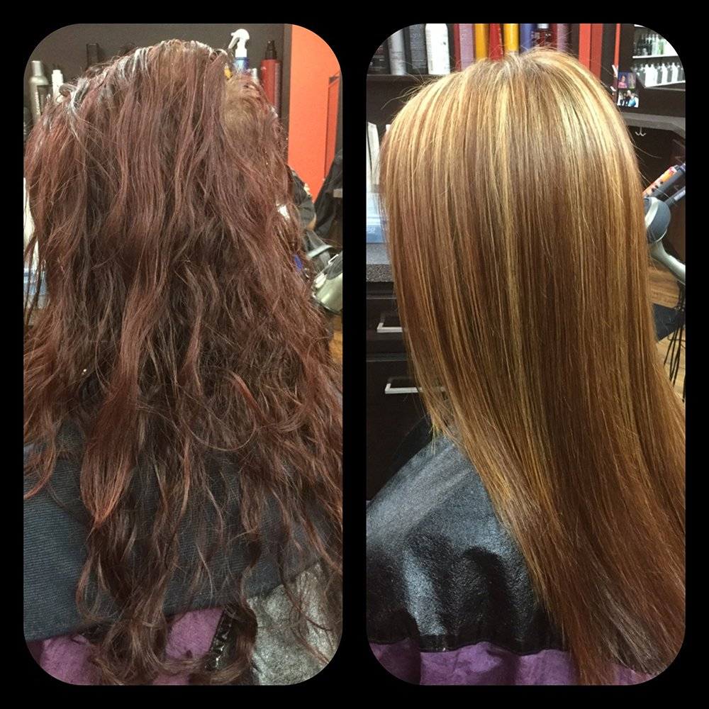 Cambio salon llc hair and beauty salon eau claire wi amazing hair transformations pmusecretfo Gallery