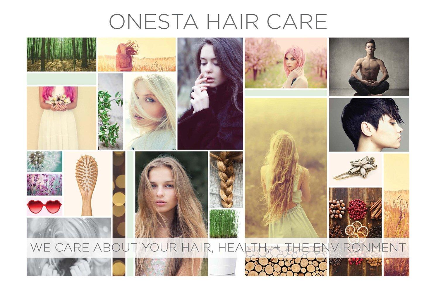 Cambio Salon Llc Hair And Beauty Salon Eau Claire Wi