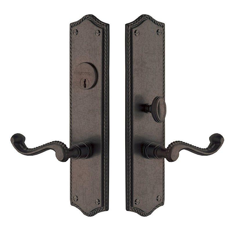 entry locks
