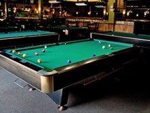 billiards - Chandler, AZ - Billiards 2 U-billiards