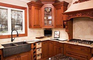 Charmant Custom Countertops | Smyrna, TN | Riverside Cabinets | 615 218 5071