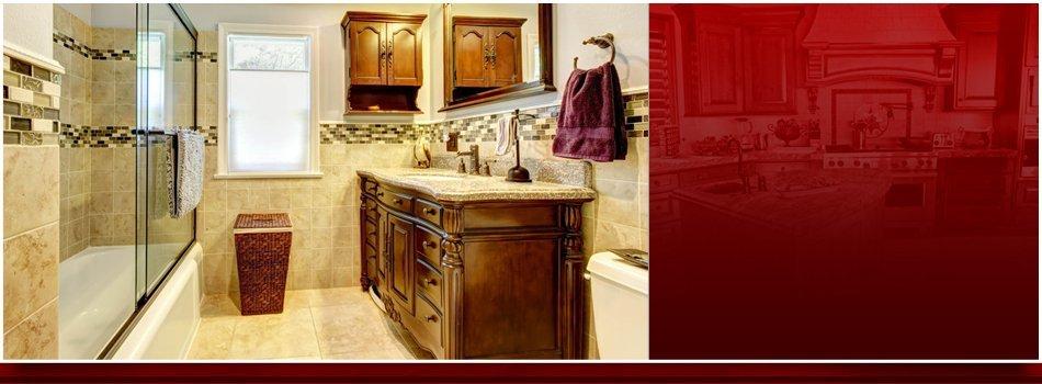 Riverside Cabinets – Custom Carpentry | Smyrna, TN