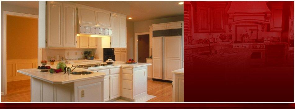 Commercial Countertops | Smyrna, TN | Riverside Cabinets | 615 218 5071