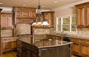 Exceptionnel Cabinets And Countertops At A Cost Youu0027ll Love.