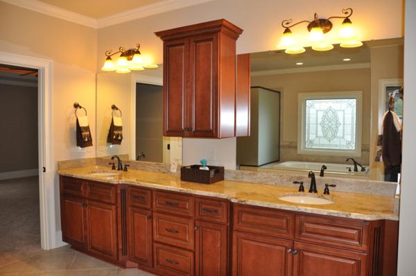 Riverside Cabinets Photo Gallery | Smyrna, TN