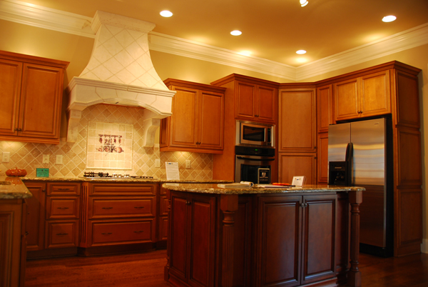 Merveilleux ... Wooden Cabinets | Smyrna, TN | Riverside Cabinets | 615 218 5071 ...