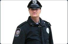 Security officers | Norton, VA | A & A Uniforms Supply | 276-679-1622
