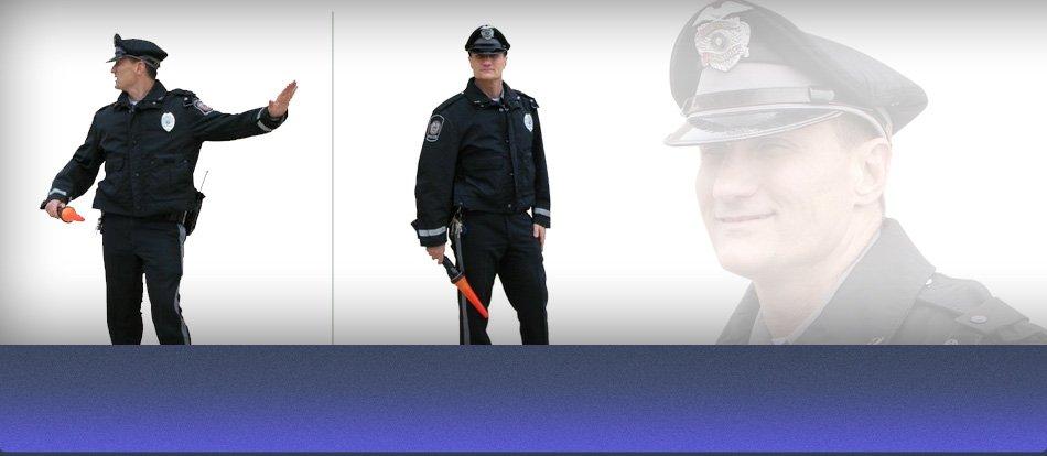 Security supplies | Norton, VA | A & A Uniforms Supply | 276-679-1622