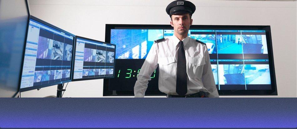 Security services | Norton, VA | A & A Uniforms Supply | 276-679-1622