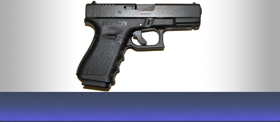 Security equipment | Norton, VA | A & A Uniforms Supply | 276-679-1622