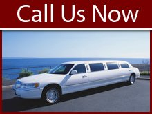 Taxicab Services - Blountstown, FL - All Stretched Out Taxi Cab and Limo Service