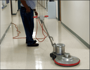 Office Cleaning, services, janitorial
