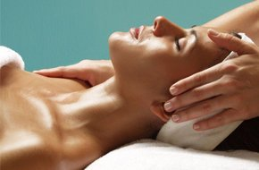 Massage Therapy | Oshkosh, WI | Absolute Therapeutic Spa, LLC | 920-267-0042