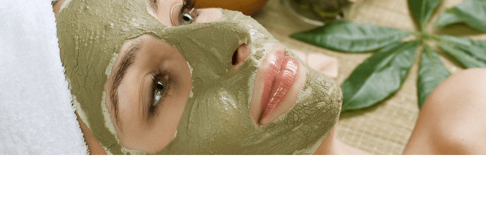 Express facial | Oshkosh, WI | Absolute Therapeutic Spa, LLC | 920-267-0042