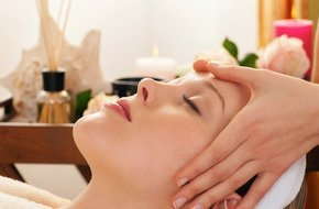 Spa body treatments | Oshkosh, WI | Absolute Therapeutic Spa, LLC | 920-267-0042