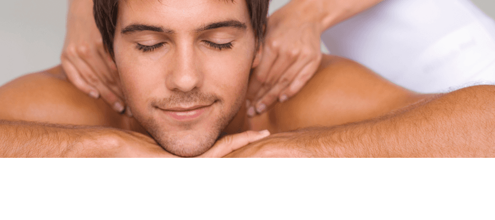Couples massage | Oshkosh, WI | Absolute Therapeutic Spa, LLC | 920-267-0042