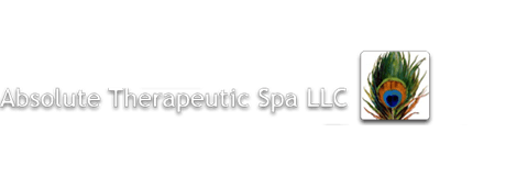 Supreme facial | Oshkosh, WI | Absolute Therapeutic Spa, LLC | 920-267-0042