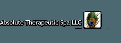 Supreme facial | Oshkosh, WI | Absolute Therapeutic Spa, LLC | 920-267-0042
