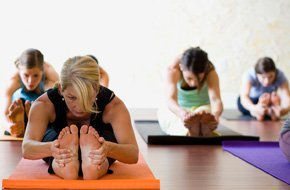 Yoga | Oshkosh, WI | Absolute Therapeutic Spa, LLC | 920-267-0042