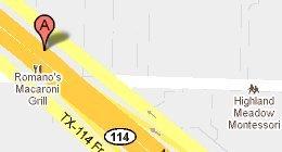 Century Granite & Marble - 695 E Northwest Pkwy Southlake, TX 76092